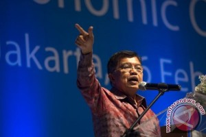 Prospek Ekonomi Indonesia 2014