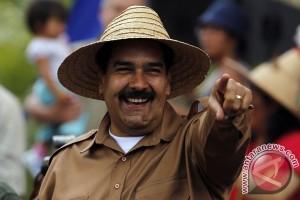 Eropa dan Amerika Selatan sanjung normalisasi AS-Kuba