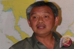 Tomy Winata belajar konservasi laut dari Menteri Susi