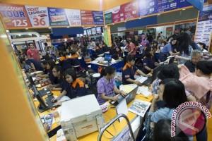 Kerja sama agen perjalanan Indonesia-Thailand agar meningkat