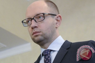 Ukraina larang penerbangan Rusia lintasi wilayah udaranya