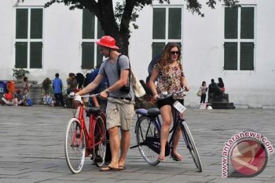 "Indonesia diakui sebagai ""ASEAN favourite destination"""