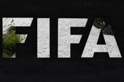 10 pejabat puncak FIFA ditangkap karena korupsi