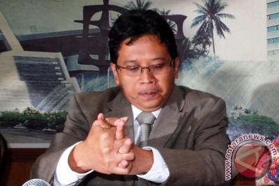 Hasto Kristiyanto temui Megawati
