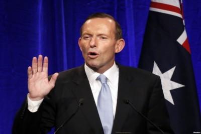 "Australia bongkar dugaan rencana ""pembunuhan"" oleh IS"