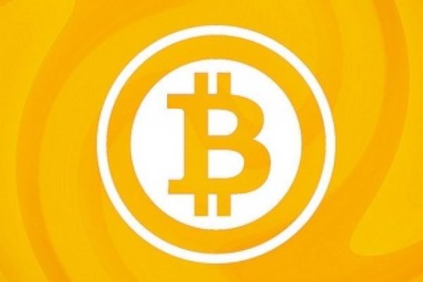 Setelah Anjlok Pada September, Bitcoin Pecahkan Rekor