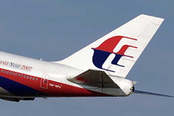 Malaysia Airlines salah satu maskapai teraman di Asia