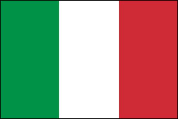 Perusahaan energi dan gas Italia Enel jajaki investasi di Indonesia efebda671f