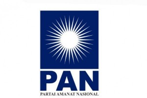 F-PAN tetap ingin perberat syarat calon independen