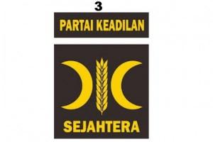 PKS Jabar: dukungan Gerindra sudah kewenangan pusat