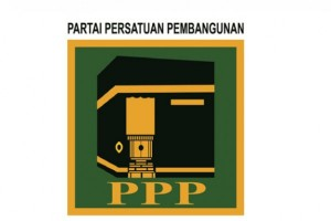 PPP Sulsel tidak lanjutkan Koalisi Sayang II