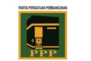 Fadly Nurzal: saatnya PPP bangkit