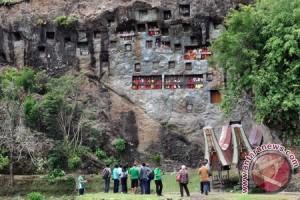 Twelve ambassadors attend Toraja Cultural Festival