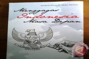 """""""Menggagas Indonesia Masa Depan"""", kepemimpinan dan cita-cita bangsa"""