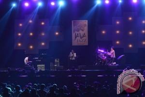 Jarak Indonesia jadi kendala hadirkan penyanyi asing