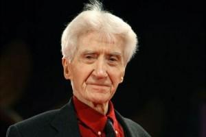 "Alain Resnais, director of ""Hiroshima, Mon Amour"", dies aged 91"
