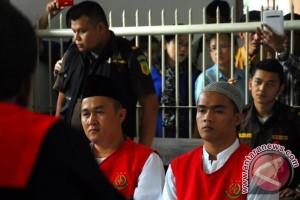 Pembunuh Fransisca Yovie dituntut dengan hukuman mati