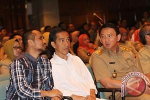 Kerjasama Pemberantasan Korupsi