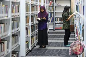 Lampung bangun perpustakaan terbaik senilai Rp100 miliar