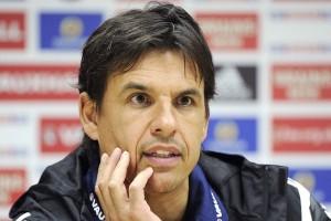 Pelatih Wales tak menyangka masuk semifinal Piala Eropa