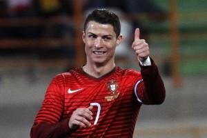 Hasil dan klasemen kualifikasi Piala Dunia zona Eropa setelah laga Minggu dini hari
