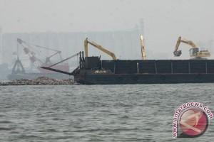 Pembangunan Pelabuhan Kalibaru