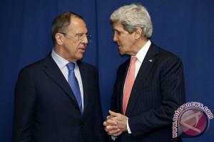 Lavrov: sanksi AS akan rusak kerja sama bilateral
