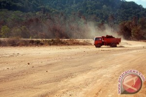 Pengamat: larangan ekspor tambang minerba berdampak positif