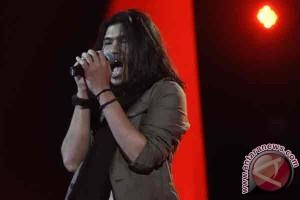 Virzha Idol janjikan kejutan di album kedua