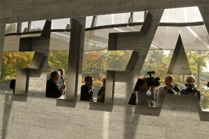 Mourinho dan sejumlah bintang dukung calon presiden FIFA, Infantino