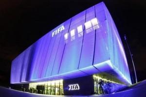 Platini ingin bawa FIFA ke martabat yang layak