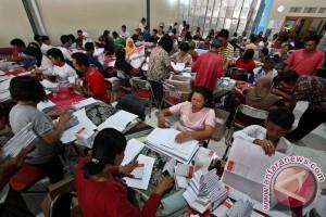 Warga Baduy setujui 15 TPS untuk Pemilu 2014