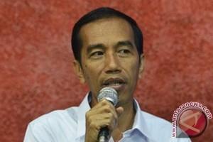Analis ususlkan pendamping Jokowi idealnya dari parpol Islam