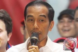 Jokowi prihatin SKPD jadi tersangka