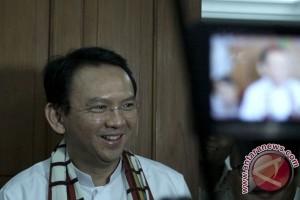 Logo HUT ke-487 Jakarta diluncurkan