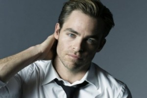 New Zealand court fines US actor Chris Pine for drink driving