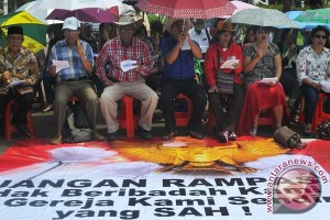 MUI: sejarah perjuangan bangsa kunci menjaga persatuan