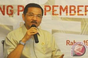 Pemerintah akan hormati keputusan DPR Ruu Pilkada