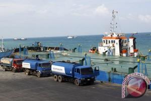 Sulut ekspor 16.000 ton CCO ke Belanda