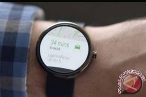 Google: Android Wear kini punya lebih dari 4000 aplikasi