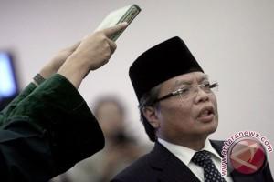 Indonesia optimistis bebaskan Satinah dari hukuman pancung