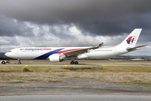 Malaysia Airlines akan luncurkan kelas ekonomi premium