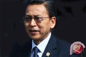 Wakil Presiden tutup MTQ Nasional XXV
