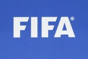 FIFA pecat direktur keuangan