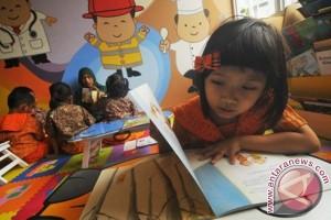 Kritik terhadap belajar calistung usia dini
