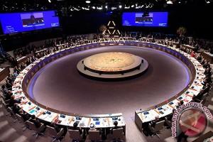 Swiss cabut sejumlah sanksi terhadap Iran