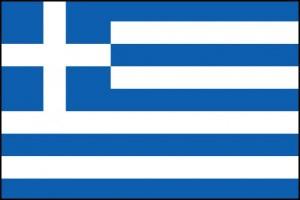 Kebakaran hutan landa Pulau Kythera, Yunani, warga diungsikan