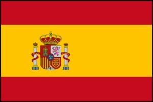 Spanyol terima 12 juta wisman pada kuartal pertama