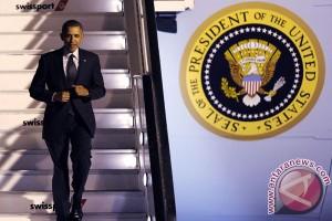 Obama tak akan bertemu Anwar Ibrahim