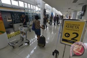 Bandara Kualanamu akan punya gedung VIP
